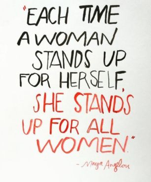 strong-women-quote-all