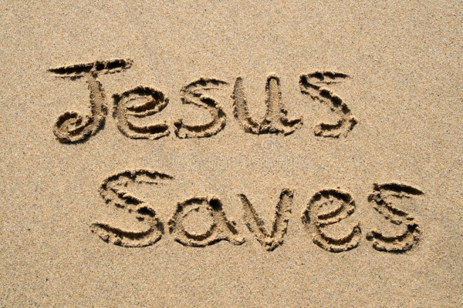 jesus-saves-2408365
